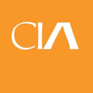 cia_logo_alt